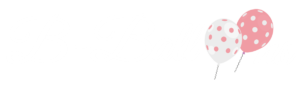 B-balloons